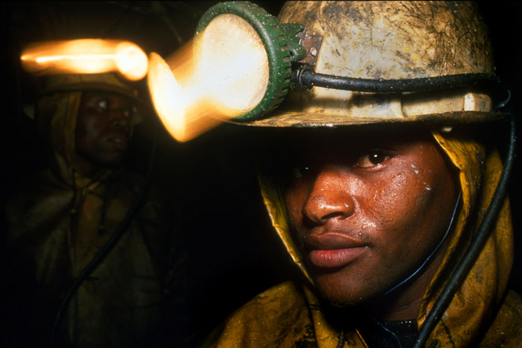 mining in south africa Mining in south africa 1 mining in south africa 2 what is mining 3 mining is the extraction (removal) of minerals and metals from earth.