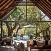 Fulfil your African dream with these luxury safaris