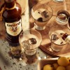 Five delicious Amarula dessert recipes