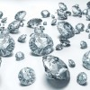 Sparkle and shine: Four of the world's most celebrated diamonds
