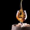 5 Surprising health benefits of brandy